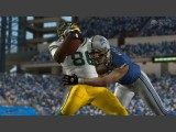 Madden NFL 11 Screenshot #234 for Xbox 360 - Click to view
