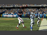 Madden NFL 11 Screenshot #235 for Xbox 360 - Click to view