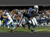 Madden NFL 11 Screenshot #236 for Xbox 360 - Click to view