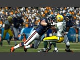 Madden NFL 11 Screenshot #237 for Xbox 360 - Click to view