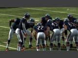 Madden NFL 11 Screenshot #238 for Xbox 360 - Click to view