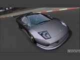 Project Gotham Racing 3 Screenshot #3 for Xbox 360 - Click to view