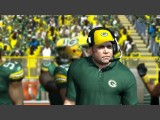 Madden NFL 11 Screenshot #240 for Xbox 360 - Click to view