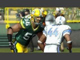 Madden NFL 11 Screenshot #241 for Xbox 360 - Click to view