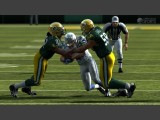 Madden NFL 11 Screenshot #242 for Xbox 360 - Click to view