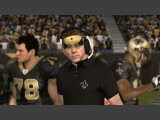 Madden NFL 11 Screenshot #244 for Xbox 360 - Click to view
