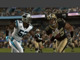 Madden NFL 11 Screenshot #245 for Xbox 360 - Click to view