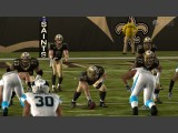 Madden NFL 11 Screenshot #247 for Xbox 360 - Click to view