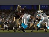 Madden NFL 11 Screenshot #248 for Xbox 360 - Click to view