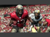 Madden NFL 11 Screenshot #251 for Xbox 360 - Click to view