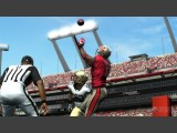 Madden NFL 11 Screenshot #82 for PS3 - Click to view