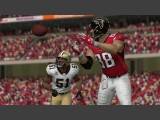 Madden NFL 11 Screenshot #87 for PS3 - Click to view