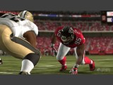 Madden NFL 11 Screenshot #88 for PS3 - Click to view