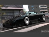 Project Gotham Racing 3 Screenshot #5 for Xbox 360 - Click to view