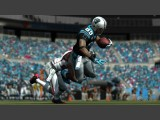 Madden NFL 11 Screenshot #90 for PS3 - Click to view
