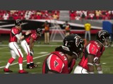 Madden NFL 11 Screenshot #93 for PS3 - Click to view
