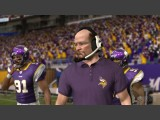 Madden NFL 11 Screenshot #94 for PS3 - Click to view