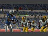 Madden NFL 11 Screenshot #100 for PS3 - Click to view