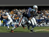 Madden NFL 11 Screenshot #103 for PS3 - Click to view