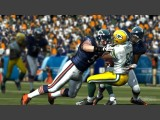 Madden NFL 11 Screenshot #104 for PS3 - Click to view