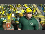 Madden NFL 11 Screenshot #107 for PS3 - Click to view
