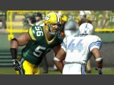 Madden NFL 11 Screenshot #108 for PS3 - Click to view