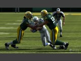 Madden NFL 11 Screenshot #109 for PS3 - Click to view