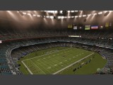 Madden NFL 11 Screenshot #110 for PS3 - Click to view