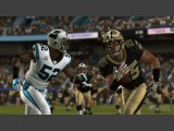 Madden NFL 11 Screenshot #112 for PS3 - Click to view