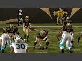Madden NFL 11 Screenshot #114 for PS3 - Click to view