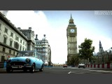 Project Gotham Racing 4 Screenshot #3 for Xbox 360 - Click to view