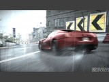 Project Gotham Racing 4 Screenshot #4 for Xbox 360 - Click to view