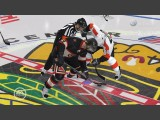 NHL 11 Screenshot #63 for Xbox 360 - Click to view