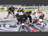 NHL 11 Screenshot #66 for Xbox 360 - Click to view