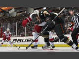 NHL 11 Screenshot #52 for PS3 - Click to view