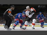NHL 11 Screenshot #53 for PS3 - Click to view