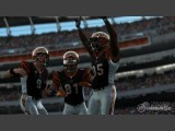 Madden NFL 11 Screenshot #253 for Xbox 360 - Click to view