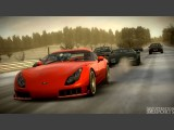 Project Gotham Racing 4 Screenshot #5 for Xbox 360 - Click to view