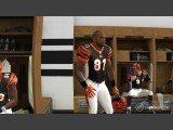 Madden NFL 11 Screenshot #254 for Xbox 360 - Click to view
