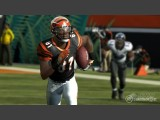Madden NFL 11 Screenshot #255 for Xbox 360 - Click to view