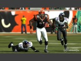 Madden NFL 11 Screenshot #256 for Xbox 360 - Click to view