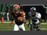 Madden NFL 11 Screenshot #257 for Xbox 360 - Click to view