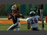 Madden NFL 11 Screenshot #258 for Xbox 360 - Click to view