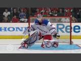 NHL 11 Screenshot #55 for PS3 - Click to view