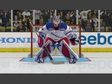NHL 11 Screenshot #57 for PS3 - Click to view
