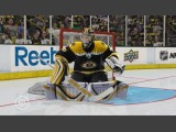 NHL 11 Screenshot #59 for PS3 - Click to view