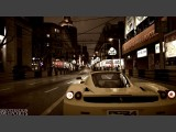 Project Gotham Racing 4 Screenshot #6 for Xbox 360 - Click to view