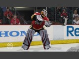 NHL 11 Screenshot #68 for Xbox 360 - Click to view