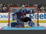 NHL 11 Screenshot #70 for Xbox 360 - Click to view