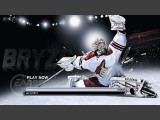 NHL 11 Screenshot #72 for Xbox 360 - Click to view